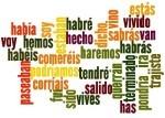 Ejemplos de verbos en el idioma español