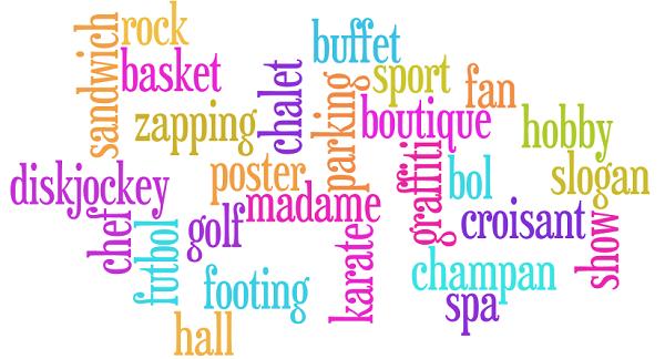 Verbos En Ingles Related Keywords & Suggestions - Verbos En Ingles ...