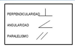Ejemplos de paralelismo, matemática