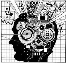 Ejemplos de sinestesia, en psicología