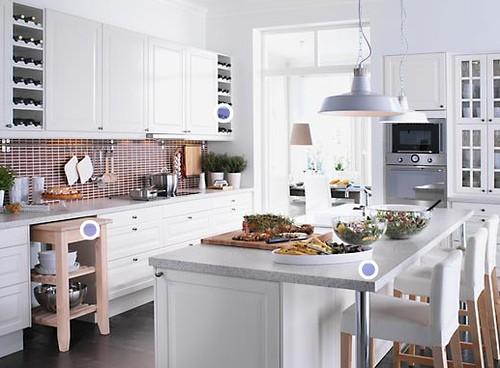 Cosas en ingles ejemplos de - Cosas de cocina ...