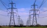 Ejemplos de energía eléctrica