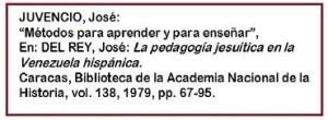 Ejemplos de fichas bibliográficas, tesis