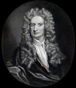 Ejemplos de la primera ley de Newton