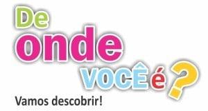 Frases en portugués, diálogo