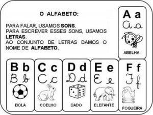Frases en portugués, saludos