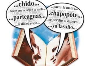Ejemplos de regionalismos, mexicanismos