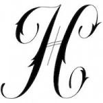 Palabras que empiecen con h