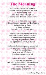 Poemas en ingles, estilo