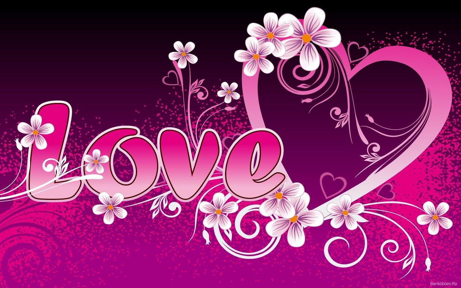 Palabras bonitas de amor ejemplos de