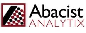 """Palabras con a en inglés, comenzando con """"aa"""", """"ab""""""""an"""""""