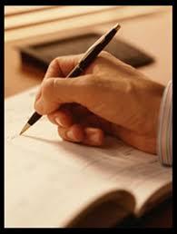 Palabras que terminen en bir, comenzando con e, m y p (escribir)