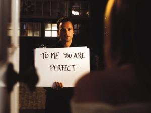 Mensajes de amor para mi novio cuando hay gratitud | Ejemplos de
