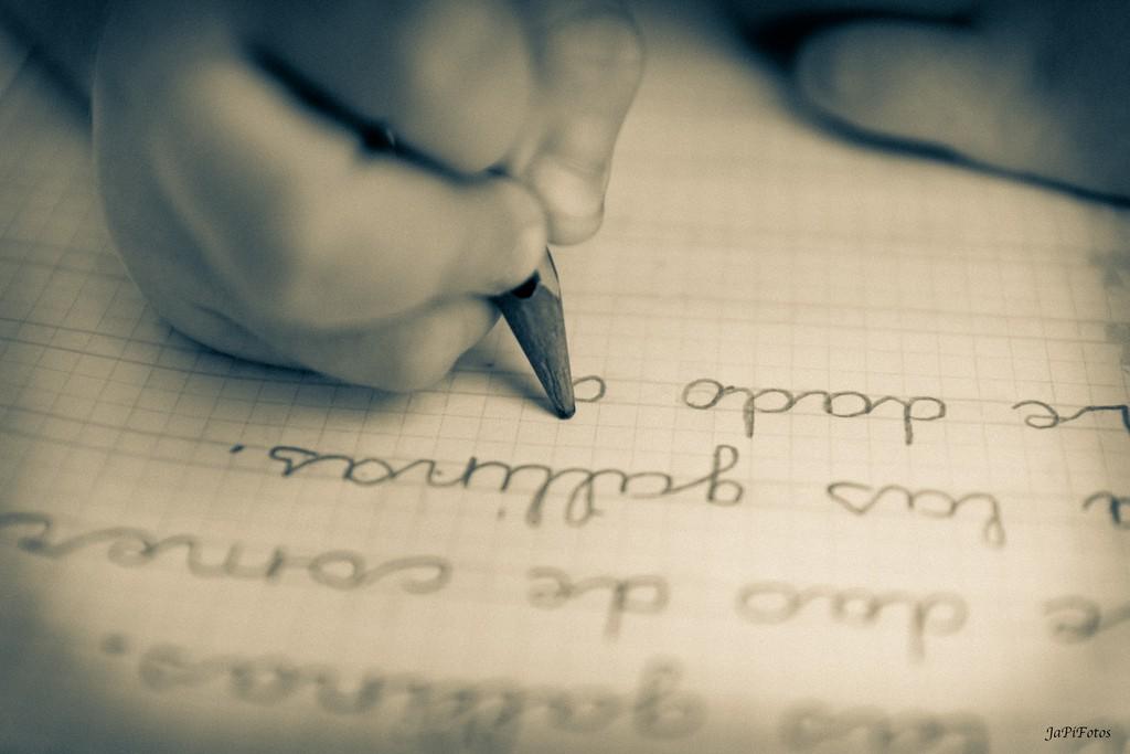 Cartas de amor para mi novio | Ejemplos de