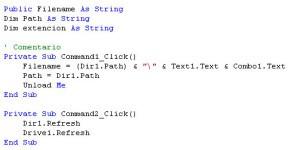 Comentarios en html, para qué sirven