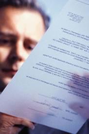Ejemplo de contrato individual de trabajo, Del trabajador