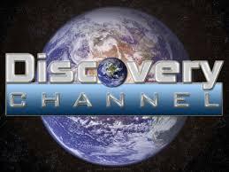 Ejemplos de artículos de divulgación, canales televisivos