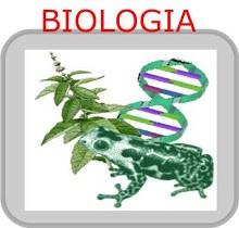 Ejemplos de ciencia,  biología