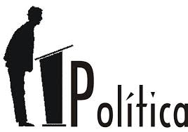 Ejemplos de ciencia, política