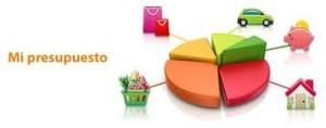 Ejemplos de presupuestos, funciones