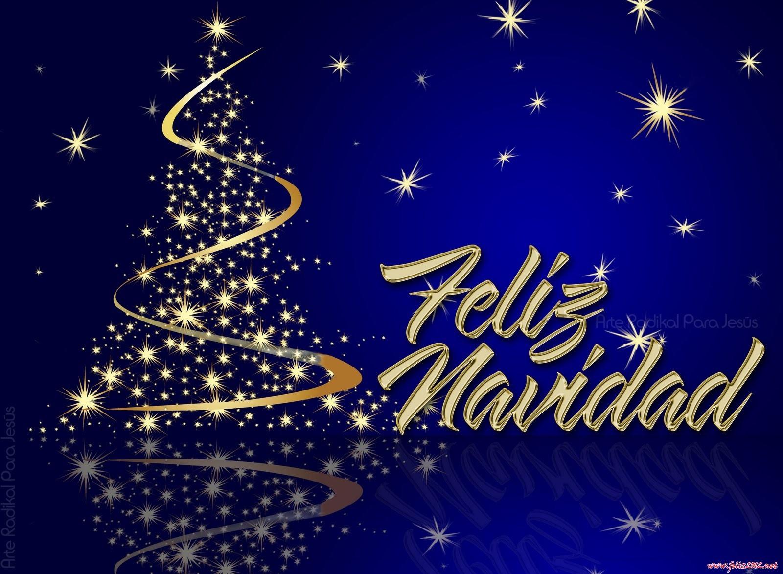 Mensajes de navidad ejemplos de - Como hacer felicitaciones de navidad con fotos ...