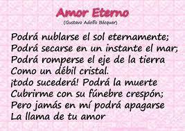 Lindas Palabras De Amor Ejemplos De