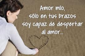 Palabras De Amor Para Mi Esposo Ejemplos De