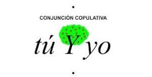 Tipos de conjunciones, coordinantes