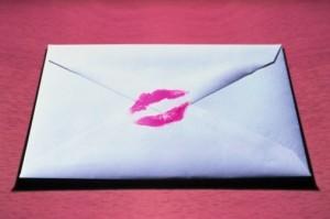 Mensajes de amor para mi novia | Ejemplos de