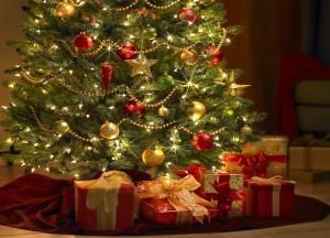 Cómo escribir mensajes de navidad | Ejemplos de