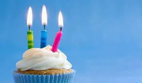 Cómo escribir mensajes de cumpleaños | Ejemplos de