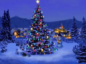 Mensajes de navidad para la familia | Ejemplos de
