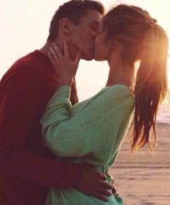 Palabras de amor para mi novio | Ejemplos de