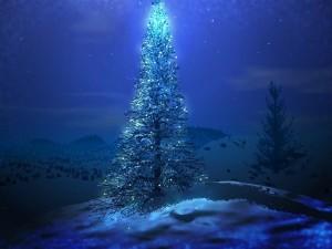 Mensajes de navidad sencillos | Ejemplos de