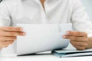 Ejemplo de contrato de arrendamiento, cláusulas