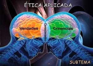 Ejemplos de ética, aplicada