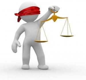Ejemplos de ética, normativa
