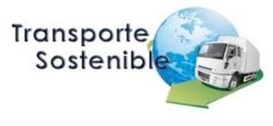 Ejemplos de desarrollo sustentable, transporte sostenible