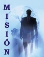 Ejemplos de misión
