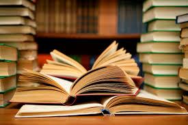 Ejemplos de novelas, clasificación