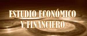 Ejemplos de proyectos de inversión, estudio financiero
