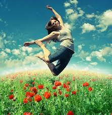 Frases de Felicidad | Ejemplos de