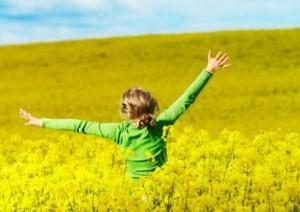 Frases de felicidad de canciones | Ejemplos de