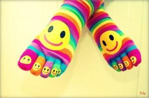 Frases de felicidad con autor | Ejemplos de