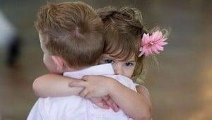 Frases de reconciliación entre amigos | Ejemplos de