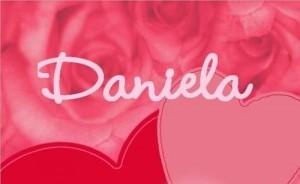 Significado del nombre Daniela, en numerología