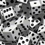 Sucesos de los Ejemplos de probabilidad