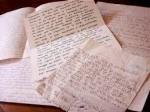 Cómo escribir una carta