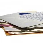 Como hacer una carta de presentación laboral
