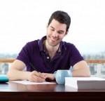 Tips para una carta de recomendación bien hecha